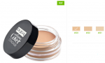 **050051 Консилер  EXTREME COVER CONCEALER
